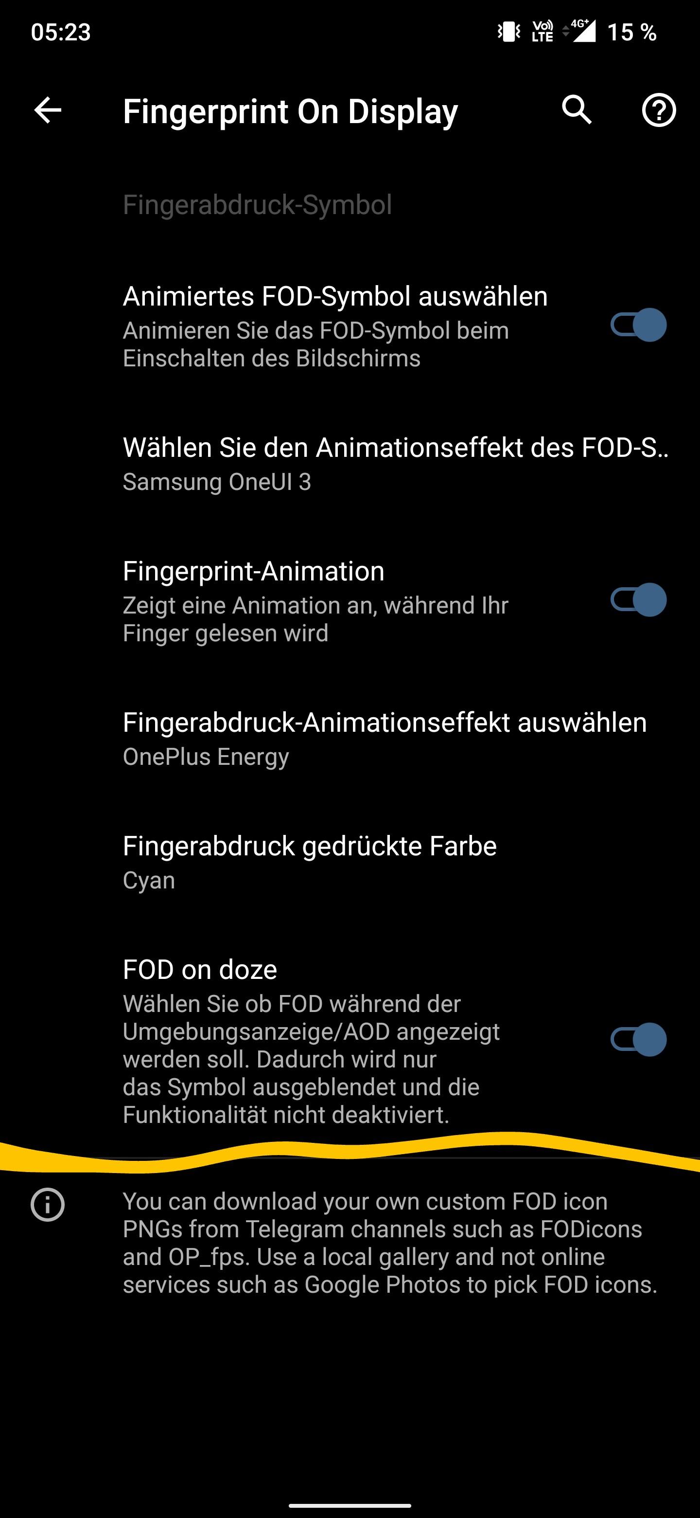 Screenshot_20211013-052346981~2.jpg