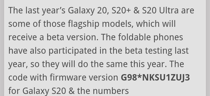 Screenshot_20211016-083241_Edge.jpg