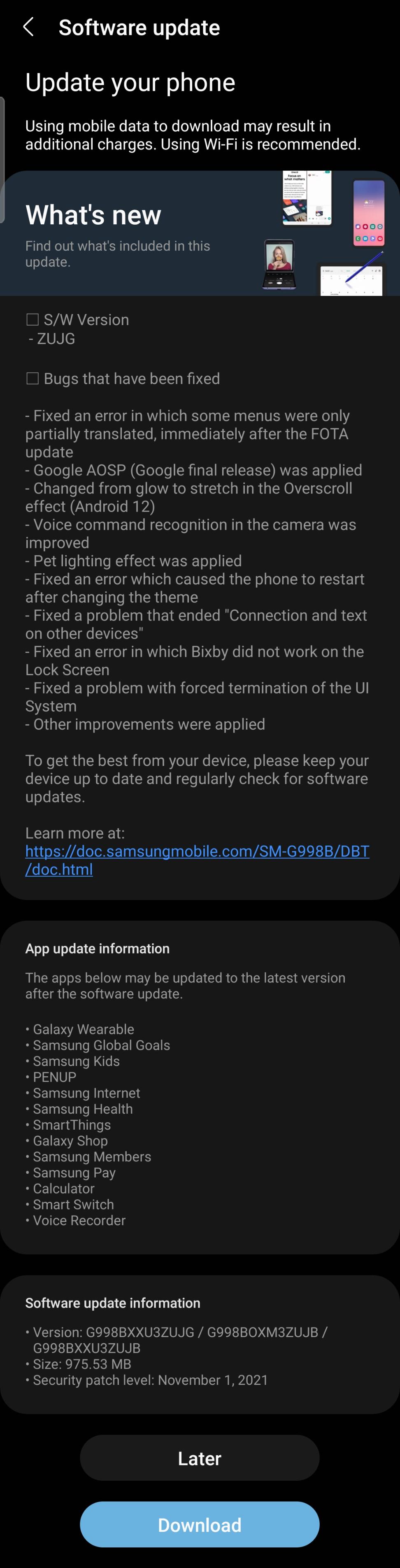 Screenshot_20211022-135142_Software update.jpg
