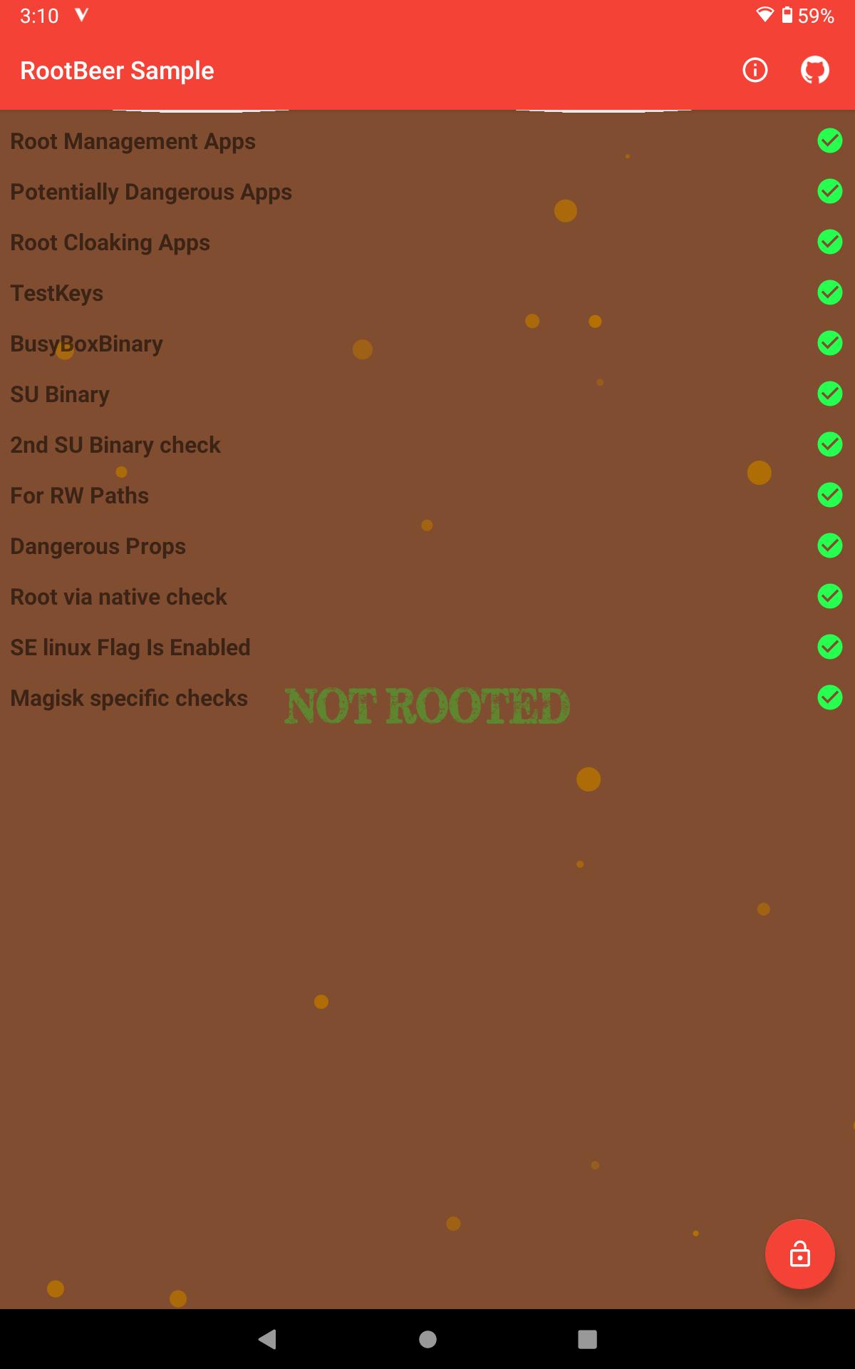 Screenshot_20211023-151040_RootBeer_Sample.png