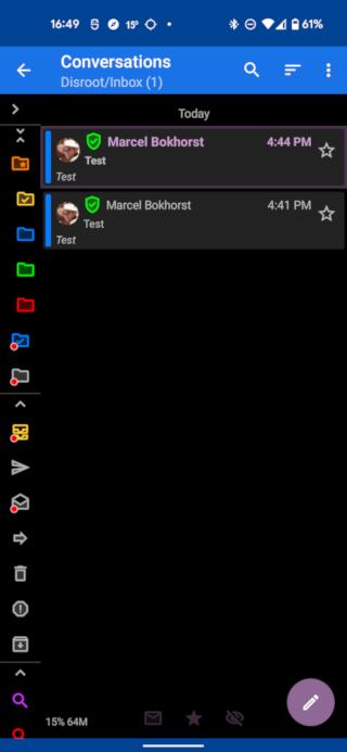 Screenshot_20211026-164902.png