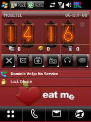 Click image for larger version  Name:screenshot-1325989462979.jpg Views:25442 Size:25.4 KB ID:846937