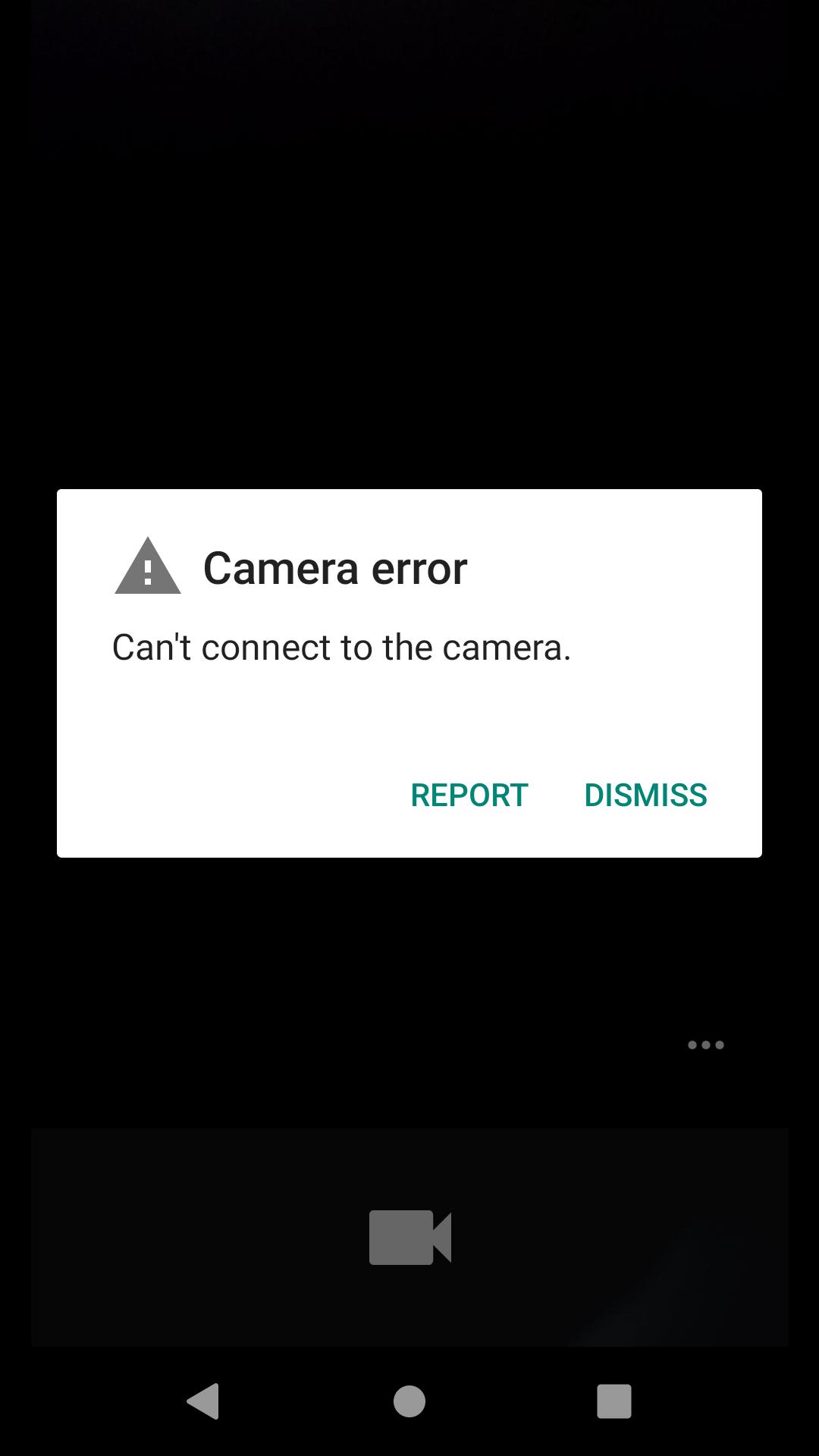 Screenshot_Camera_20210429-113039.png