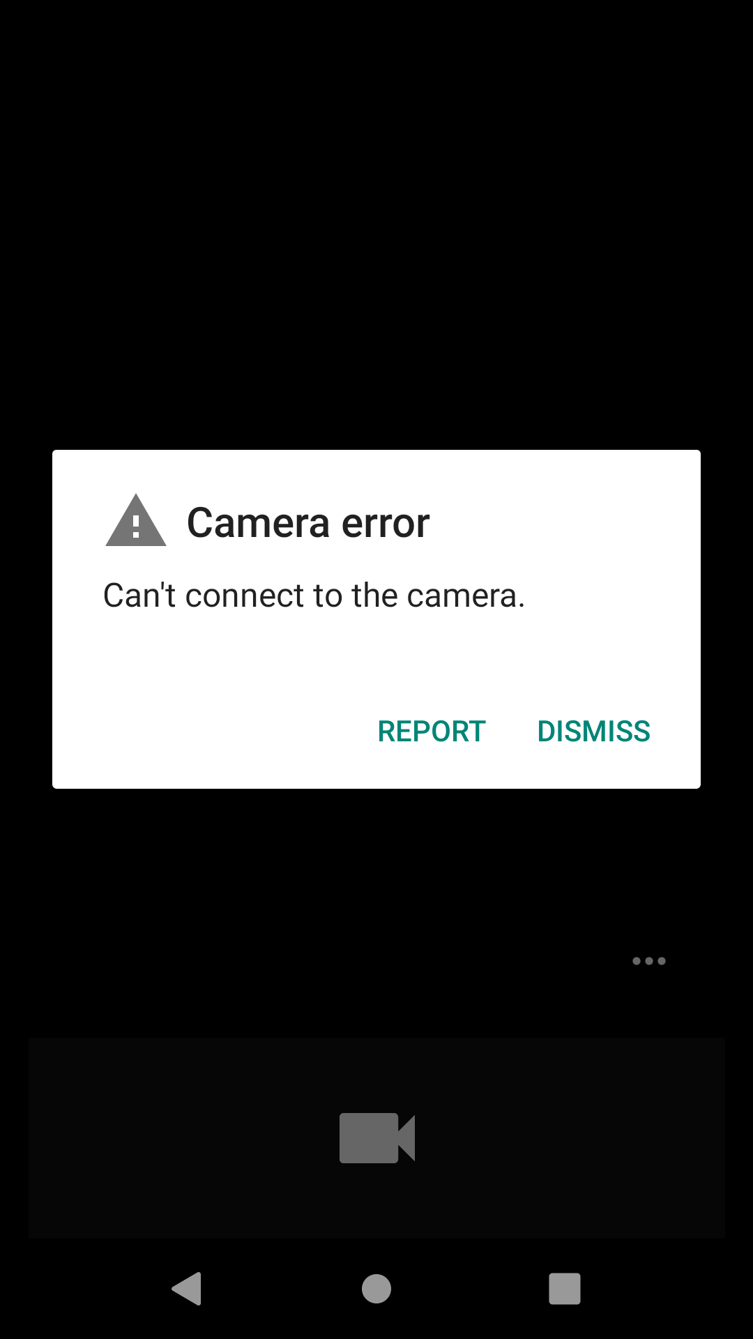 Screenshot_Camera_20210518-010330.png