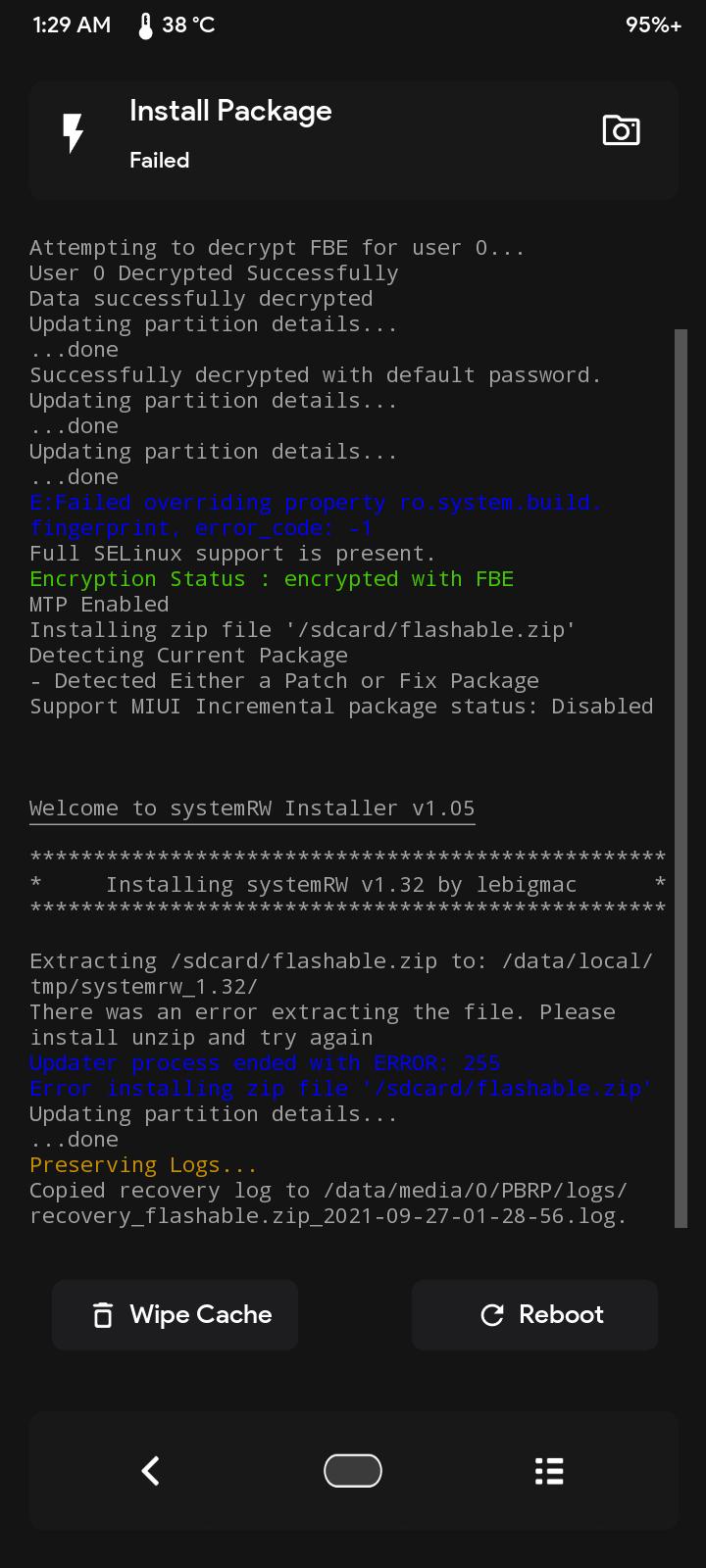 Screenshot_PBRP_2021-09-27-01-29-00.png