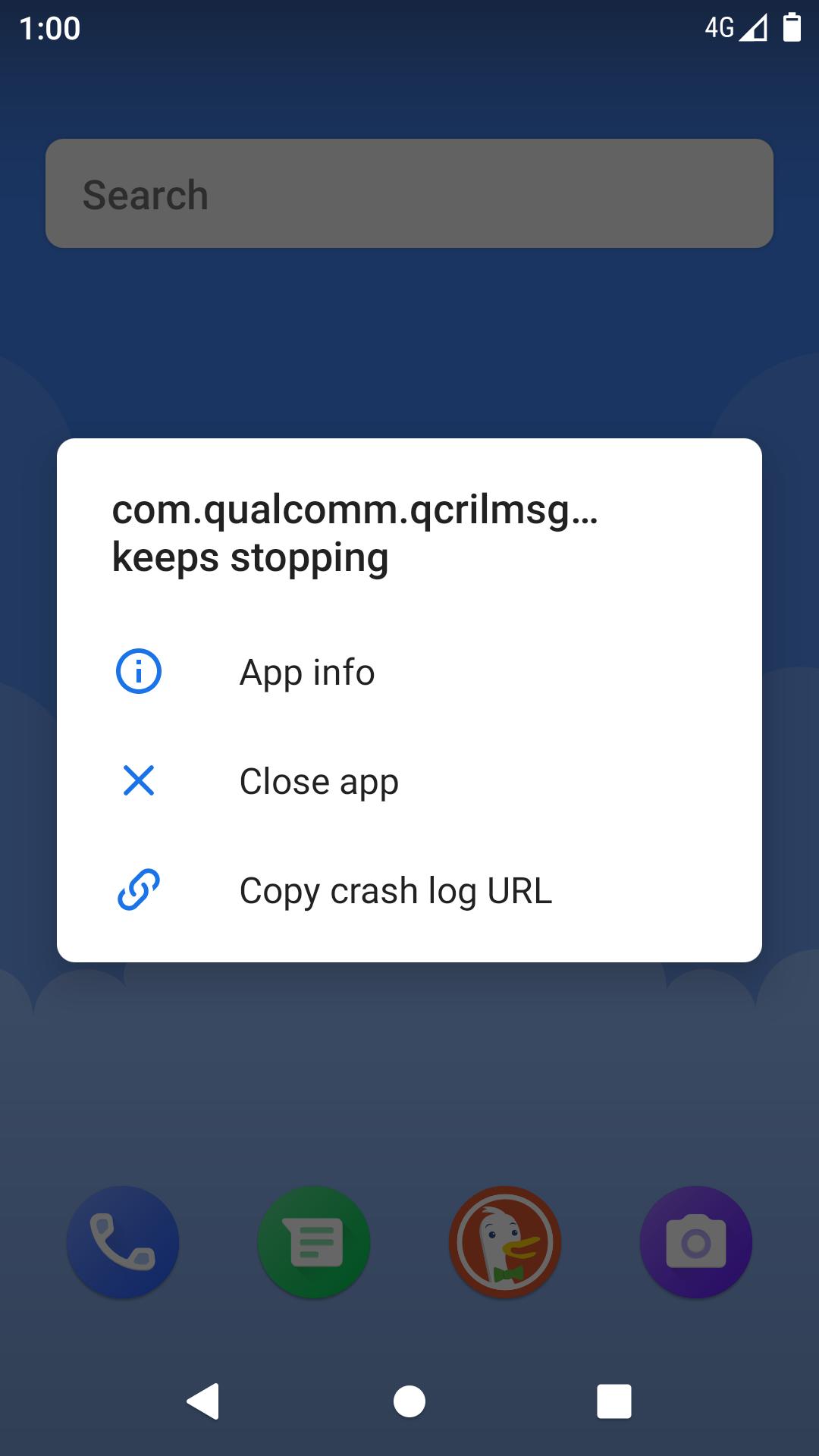 Screenshot_Quickstep_20210518-010025.png
