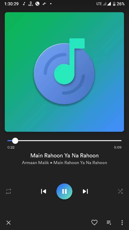 Click image for larger version  Name:Screenshot_Retro_Music_20180913-133031.jpeg Views:1396 Size:23.8 KB ID:4595105