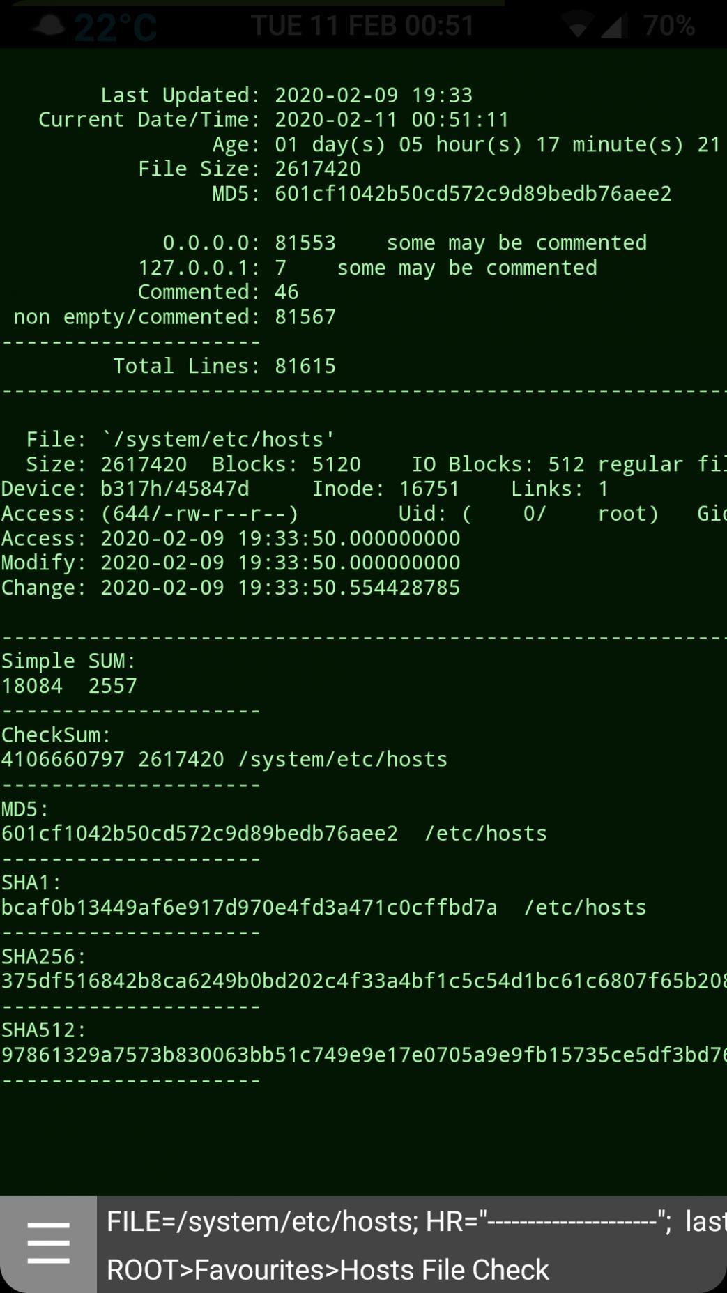 Click image for larger version  Name:Screenshot_TeMeFI_20200211-005146.jpg Views:68 Size:197.5 KB ID:4947839