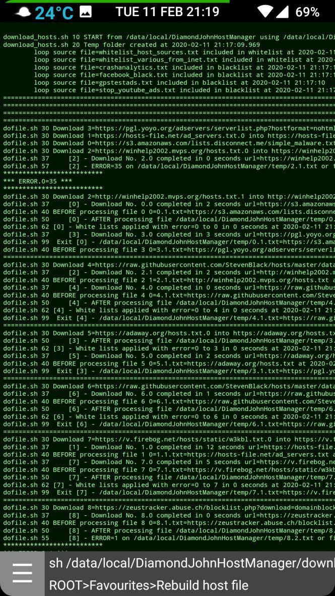 Click image for larger version  Name:Screenshot_TeMeFI_20200211-211926.jpg Views:68 Size:262.2 KB ID:4947853