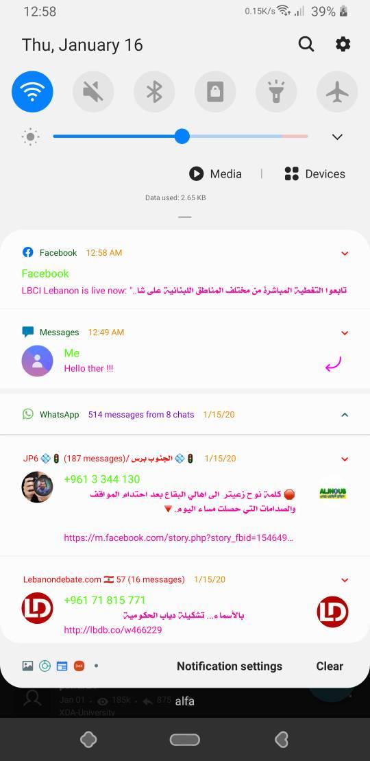 Click image for larger version  Name:Screenshot_Thu-Jan_16.01.2020_00.58.36.jpg Views:182 Size:48.6 KB ID:4927477