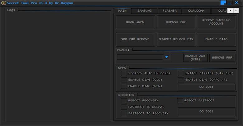 Secret-Tool-Pro.jpg