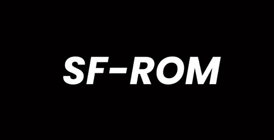 sf-rom banner son.png