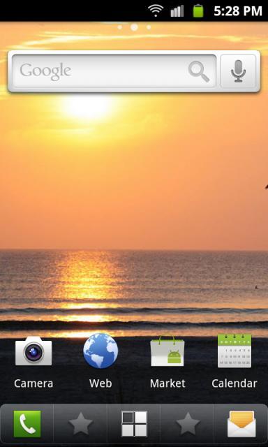 Click image for larger version Name: shot.jpg Views: 1871 Size: 29.3 KB ID: 899289
