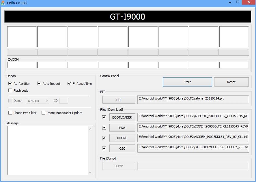 Click image for larger version  Name:SHOT0002.jpg Views:32901 Size:196.9 KB ID:2053550