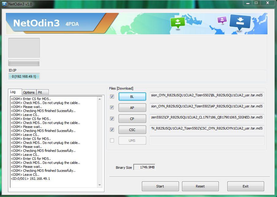 SM-825U-NetOdin3_Flash_Initial_State_1.jpg
