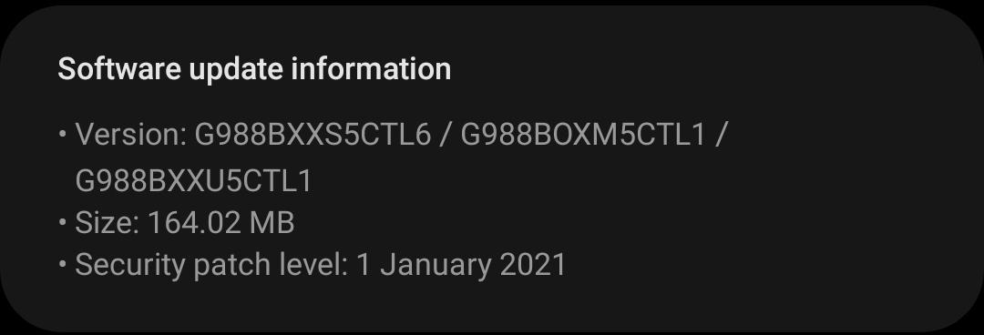 SmartSelect_20210107-202410_Software update.jpg