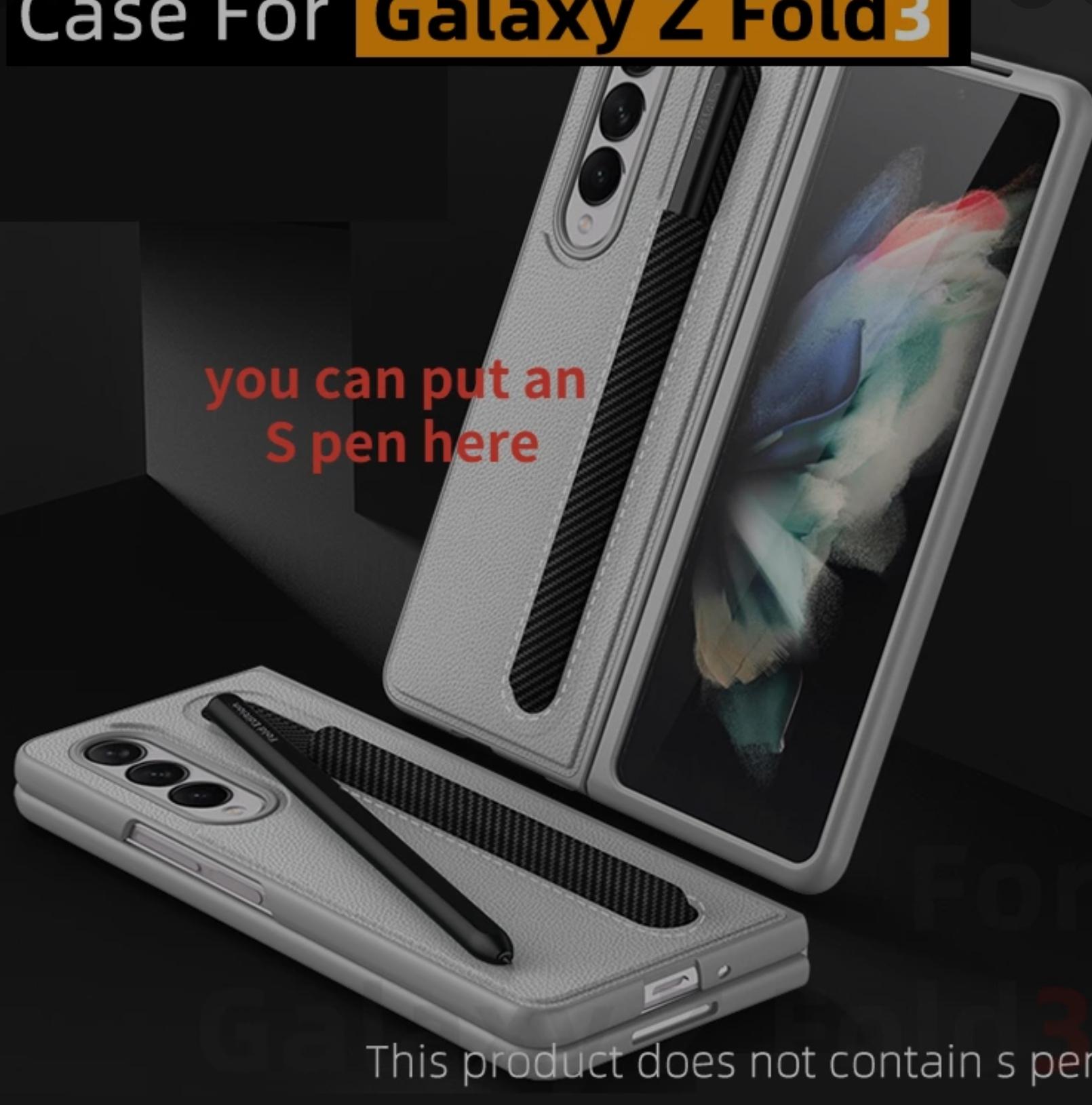 SmartSelect_20210922-143608_Samsung Internet.jpg