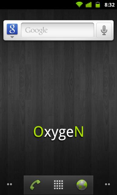 [ROM-AOSP GRJ22] Oxygen v2.1.6 (Latest gingerbread, clean & simple) (GSM & CDMA) Attachment