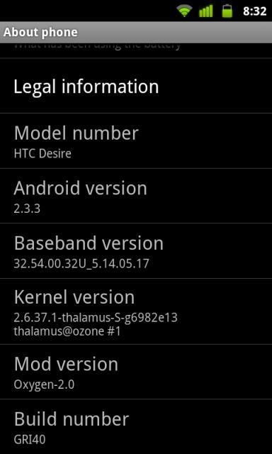 [ROM-AOSP GRJ22] Oxygen v2.1.6 (Latest gingerbread, clean & simple) (GSM & CDMA) Attachment