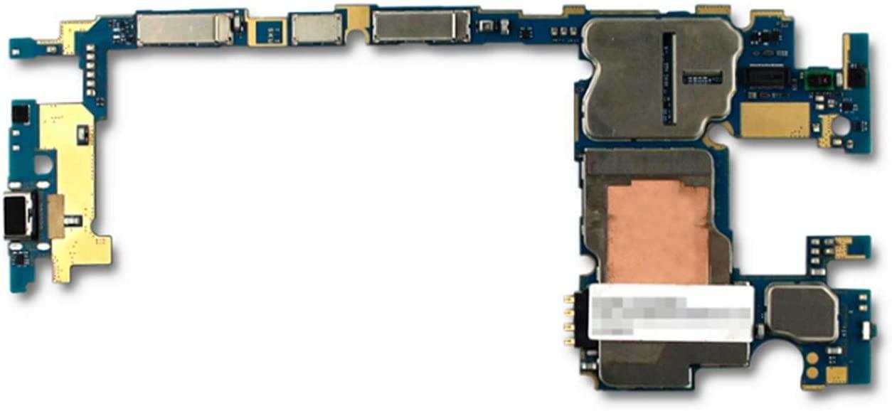 some V20 board.jpg