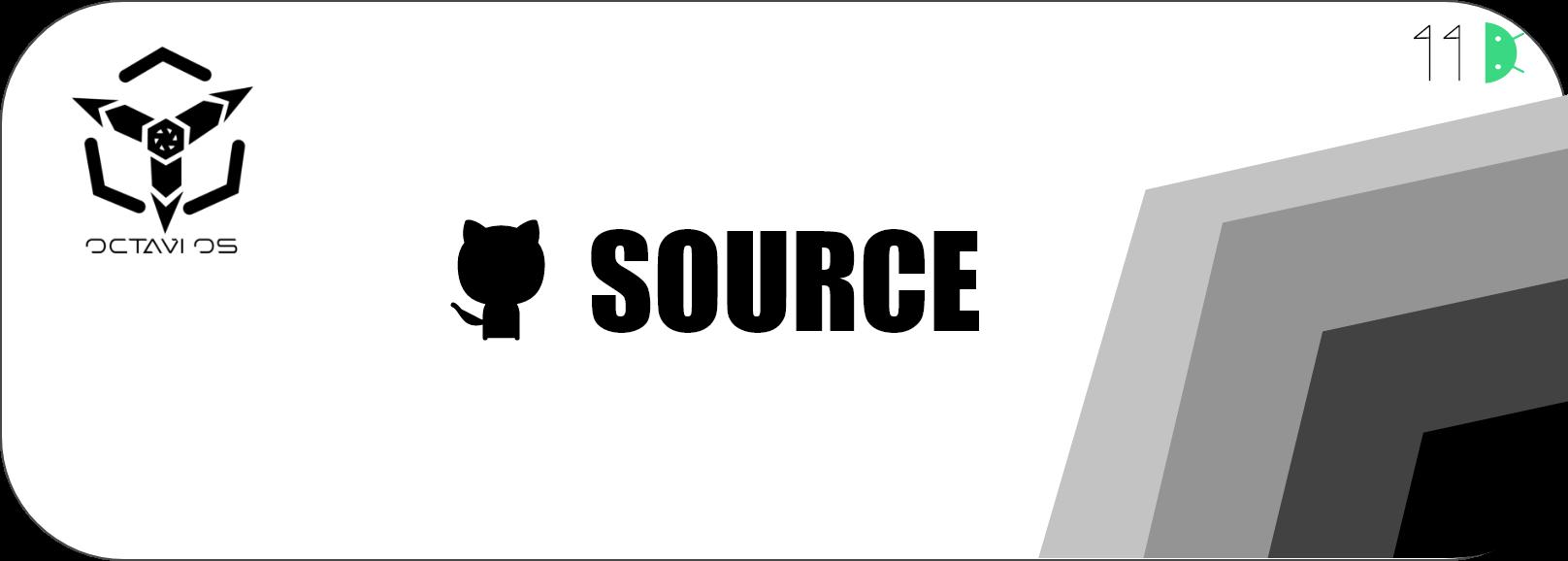 Source.png