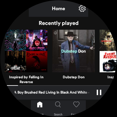Click image for larger version  Name:spotify-lite-wear-screenshot.png Views:9958 Size:116.9 KB ID:4548462