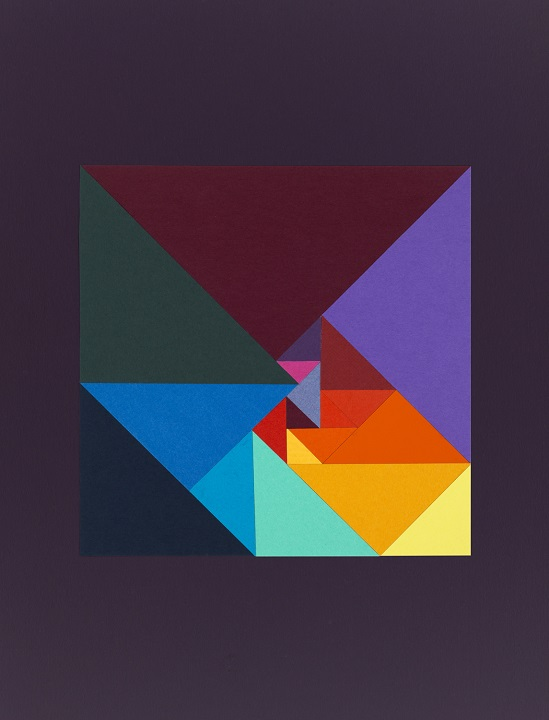 Name:  Square-from-20-triangles.jpg Views: 42893 Size:  75.9 KB
