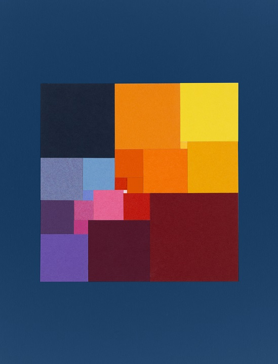 Name:  Square-from-21-squares.jpg Views: 43003 Size:  70.5 KB