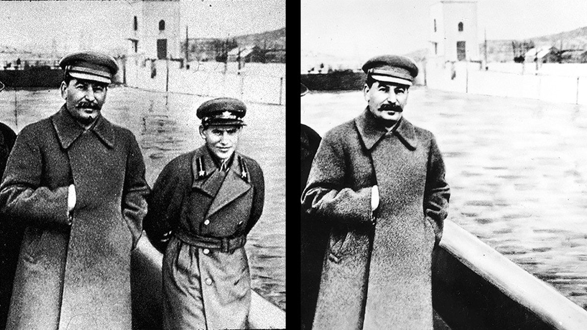 Stalin-Disapeared.jpg