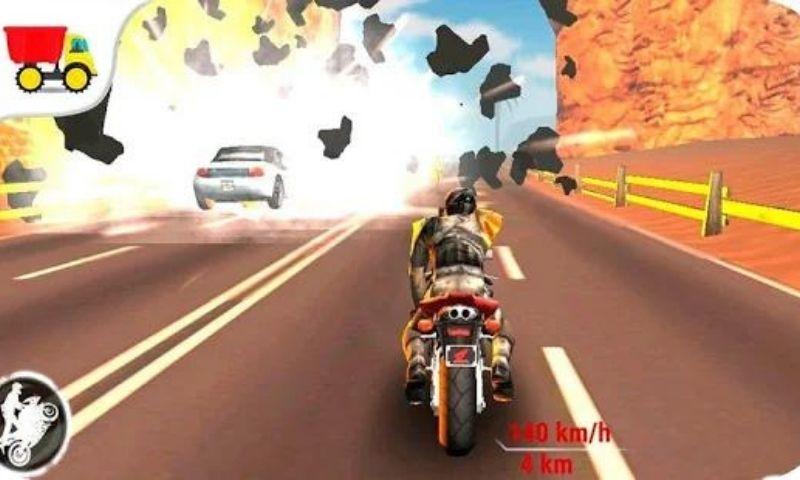 Super 3D Highway Bike ss2.jpg
