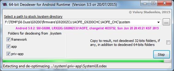 Click image for larger version  Name:SVADeodexerForArt.jpg Views:33384 Size:47.6 KB ID:3282724