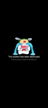 system_corrupt.jpg