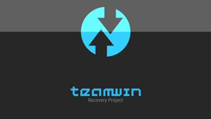 teamwin-recovery-project-twrp-logo.jpg