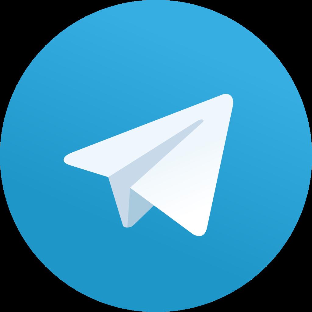 telegram-logo-944.png