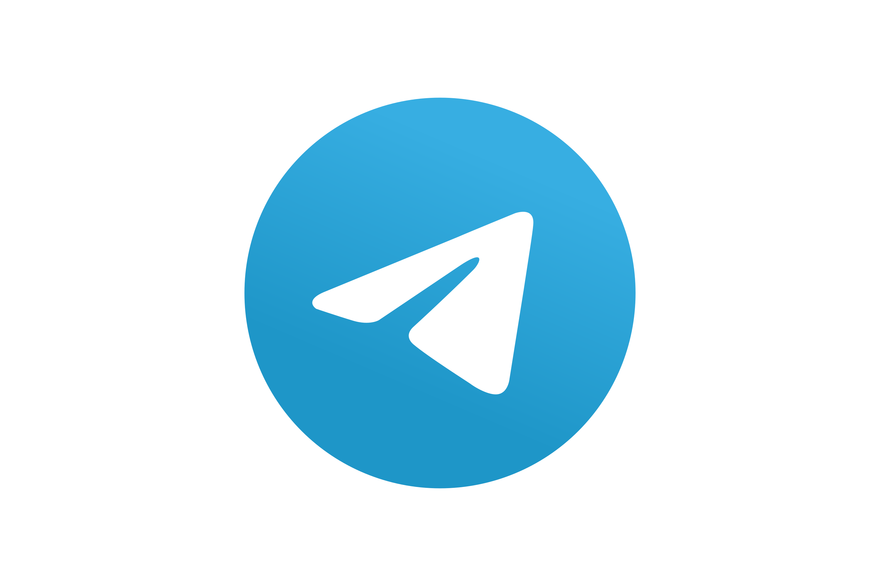 Telegram_(software)-Logo.wine.png