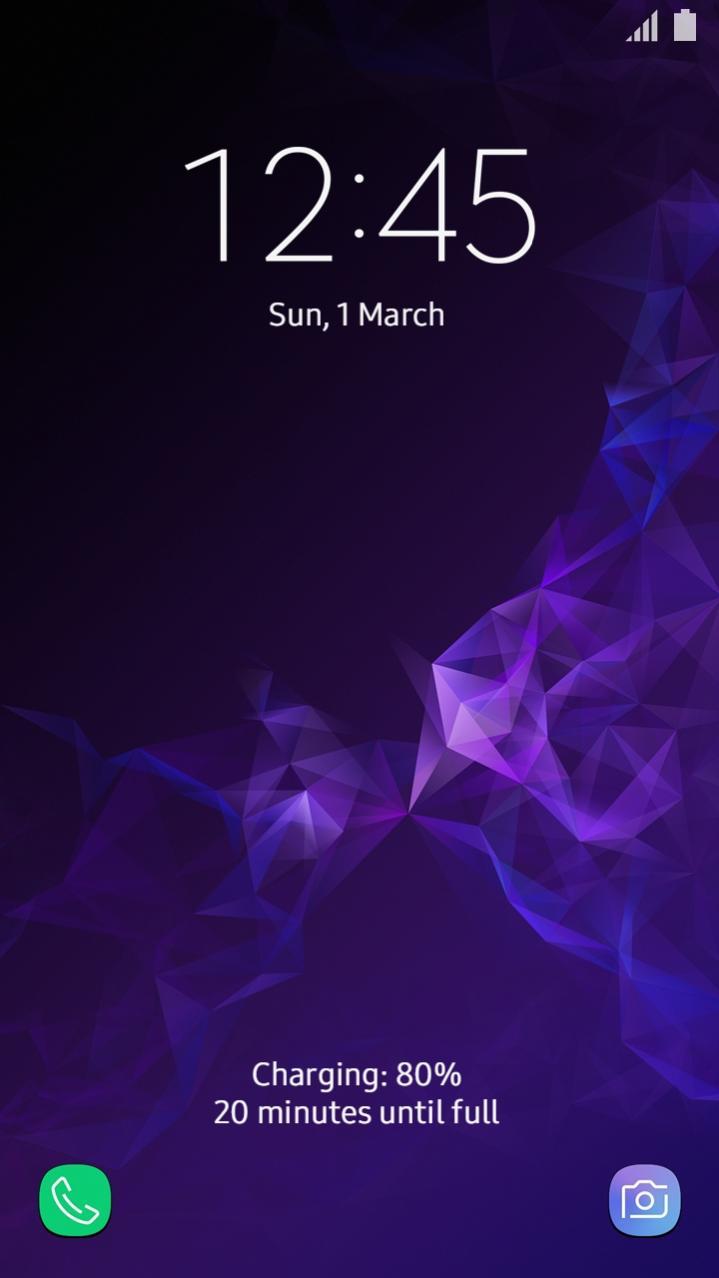Click image for larger version  Name:theme_lockscreen.jpg Views:2620 Size:43.6 KB ID:4477517