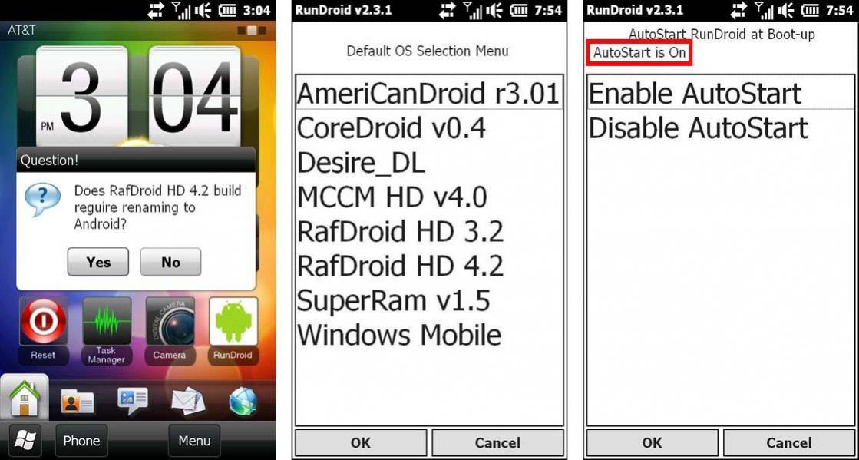 [AIDE] Dual boot sur HD2 Attachment