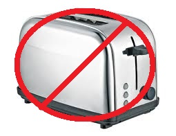 Click image for larger version  Name:toaster.png Views:5858 Size:53.0 KB ID:2539079