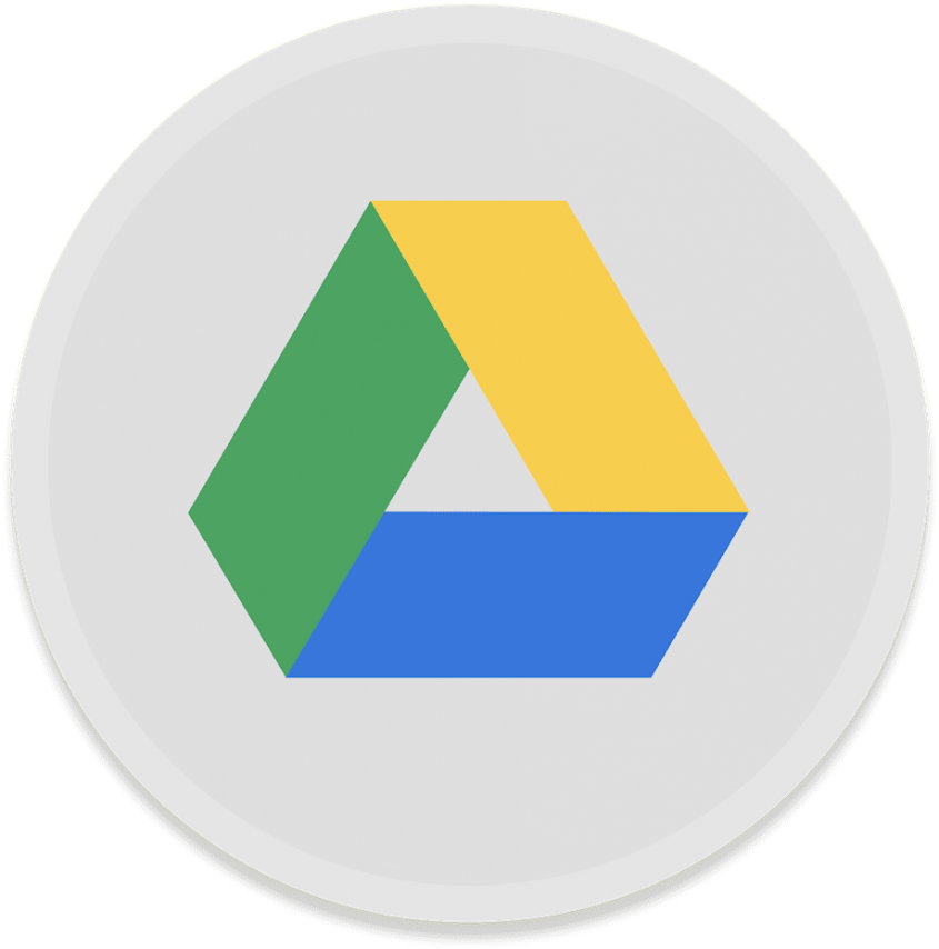 toppng.com-oogle-drive-icon-google-drive-logo-round-919x929.png