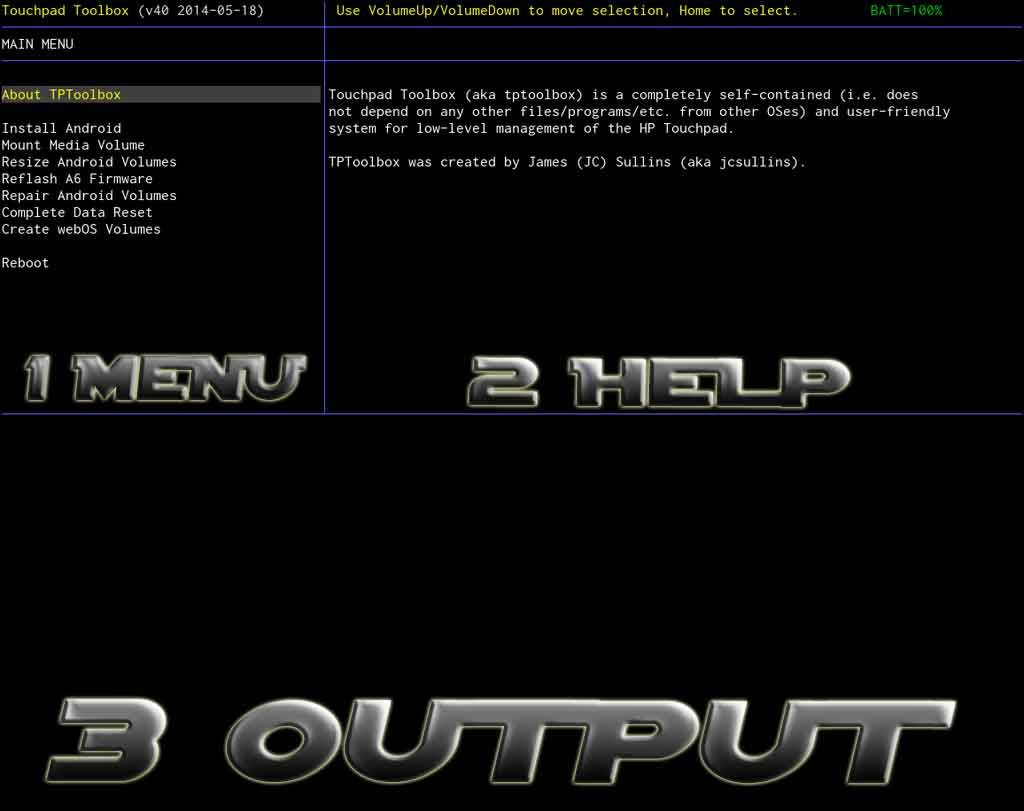 Click image for larger version  Name:TPTB_menu_layout.jpg Views:11408 Size:63.4 KB ID:3957198