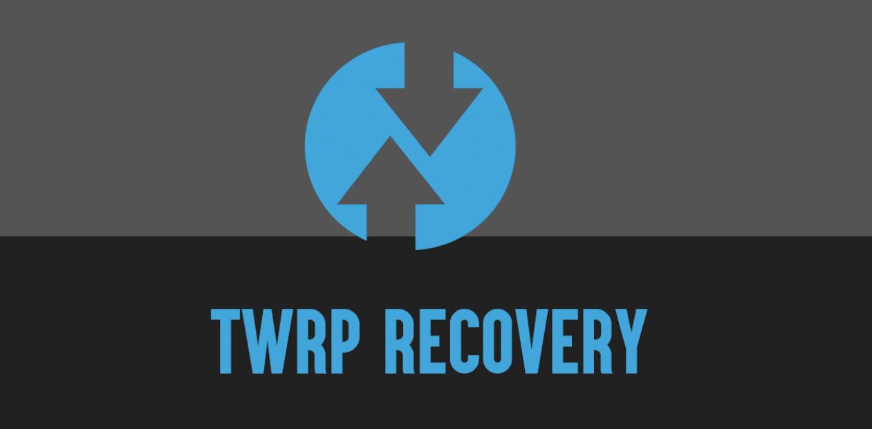 TWRP-Logo.png.370be5e4ef285d5ded589ab44688efa1.png