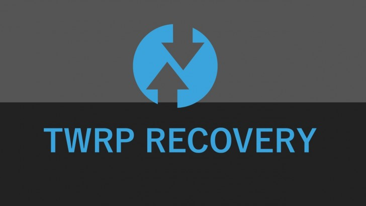 TWRP.png