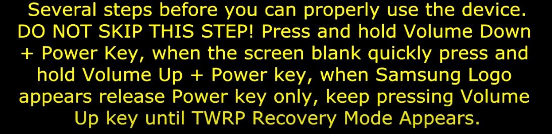 TWRP Recovery Warning Message.jpg