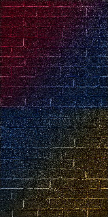 Click image for larger version  Name:U1560311559B.jpg Views:1154 Size:89.1 KB ID:4882645