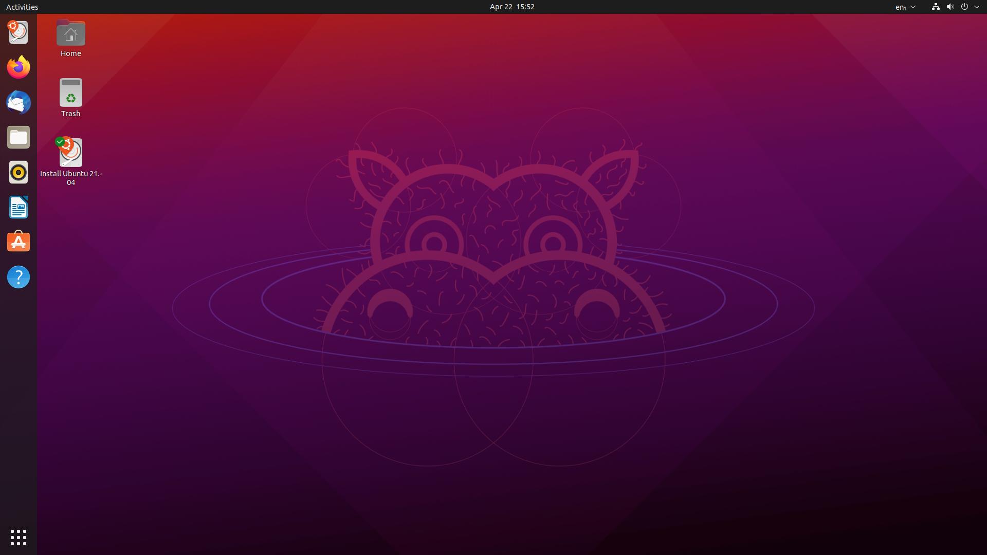 ubuntu-21.04-featured.png