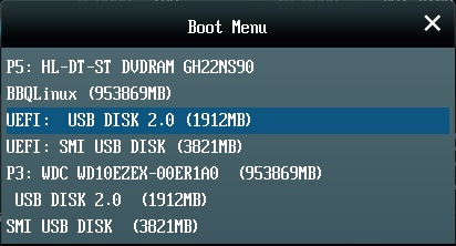 Name:  UEFI.jpg