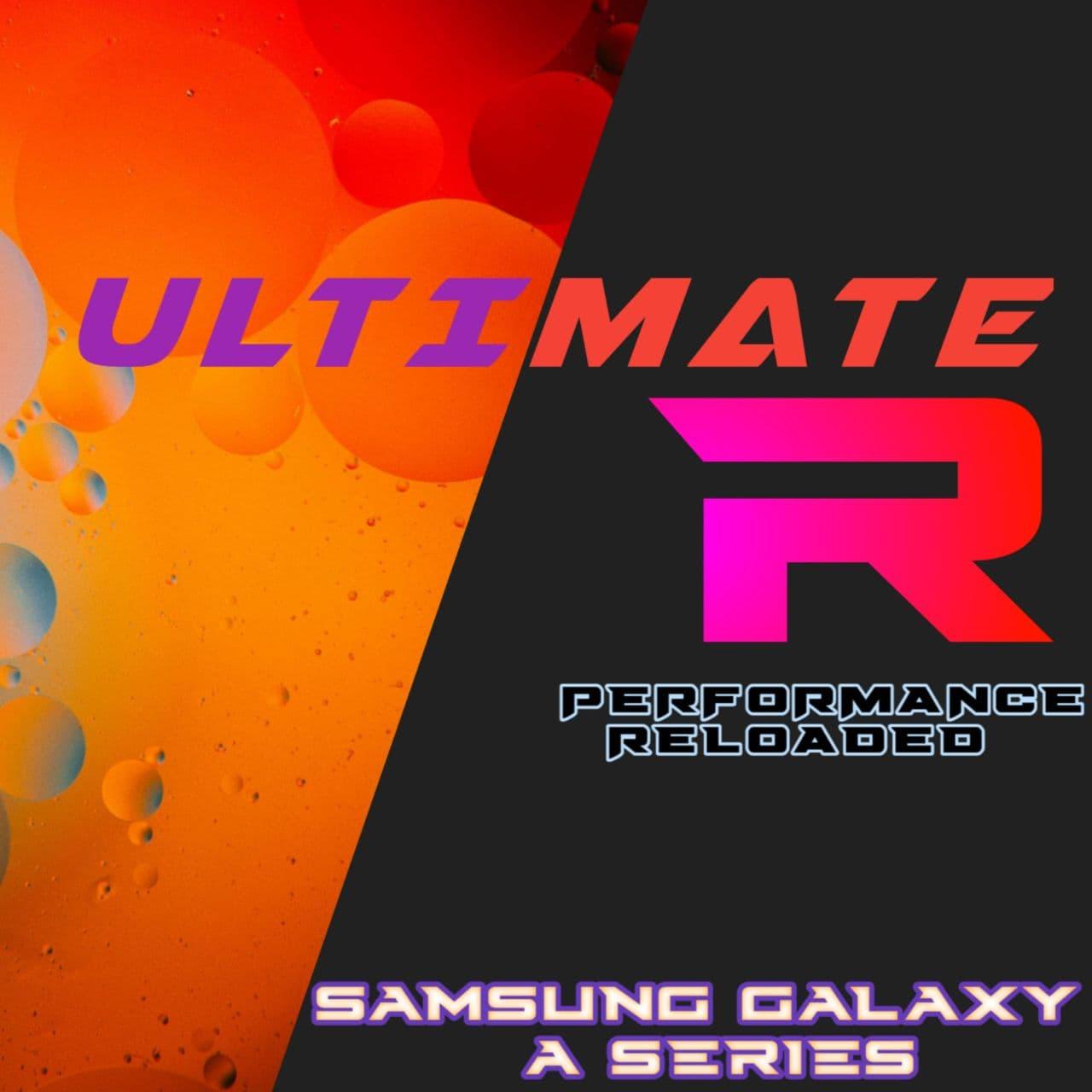 ultimate_R.jpg