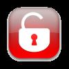 Name:  unlock.png Views: 26392 Size:  8.8 KB