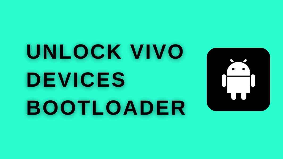 UNLOCK Vivo devices Bootloader.jpg