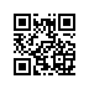 Click image for larger version  Name:Screenshot_2013-03-10-18-11-41.jpg Views:4183 Size:12.4 KB ID:1793614